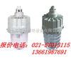 BAD81内场防爆灯价格AD81 防爆紧凑型节能灯,BTC8210,BPC8720厂家直销