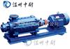 TSWA型�P式多��x心泵┃分段式�x心泵