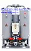 厂家直销微热再生压缩空气干燥机