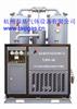 厂家直销组合式低露点压缩空气干燥机