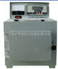 SX2-5-12ASX2-5-12A箱式电阻炉.沪粤明SX2-5-12A智能数显电阻炉.马弗炉.烧结炉.灰化炉