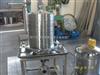 创新长期供应 不锈钢层叠式板框过滤器