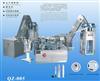 QZ-005型注射器自动组装机