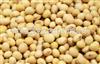 大豆提取物,大豆低聚糖,大豆异黄酮80%,40%