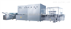 SGXLD西林瓶洗烘灌塞生产联动线厂家