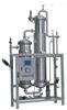 CZQ电加热纯蒸汽发生器