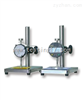 织物测厚仪/织物厚度仪|织物厚度测试仪