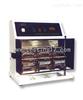 皮革耐挠测试仪\皮革耐折试验机