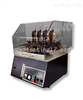 Wyzenbeek耐磨试验机/圆筒振动耐磨仪