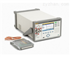 温度验证仪/多点验证系统/热分布测试仪