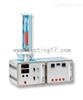 塑料氧指数测定仪/高温氧指数仪