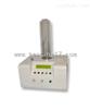 建筑材料氧指数测定仪/橡胶氧指数测试仪