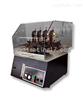 oscillatory耐磨仪/oscillatory耐磨性测试仪