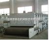 带式干燥机生产厂家