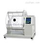 织物防钻绒测试仪/织物防钻绒性测试仪