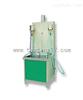 土工布垂直渗透性能试验仪/qinsun 土工合成材料垂直渗透仪