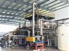 捷晶能源 MVR蒸发器