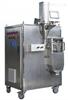 实验型GZL100-25L型干法制粒机产品简介