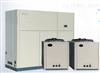 全自动风冷调(降)温型除湿机产品简介