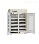 MPR-1411R-PC立式MPR-1411R-PC医用冷藏箱价格